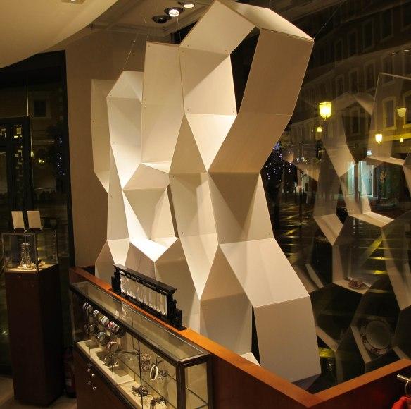 VALENCIA 00_NAVIDAD 2010-1